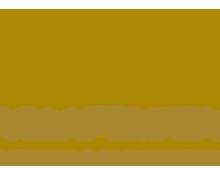 logo-villapompea-medicina-odontoiatria